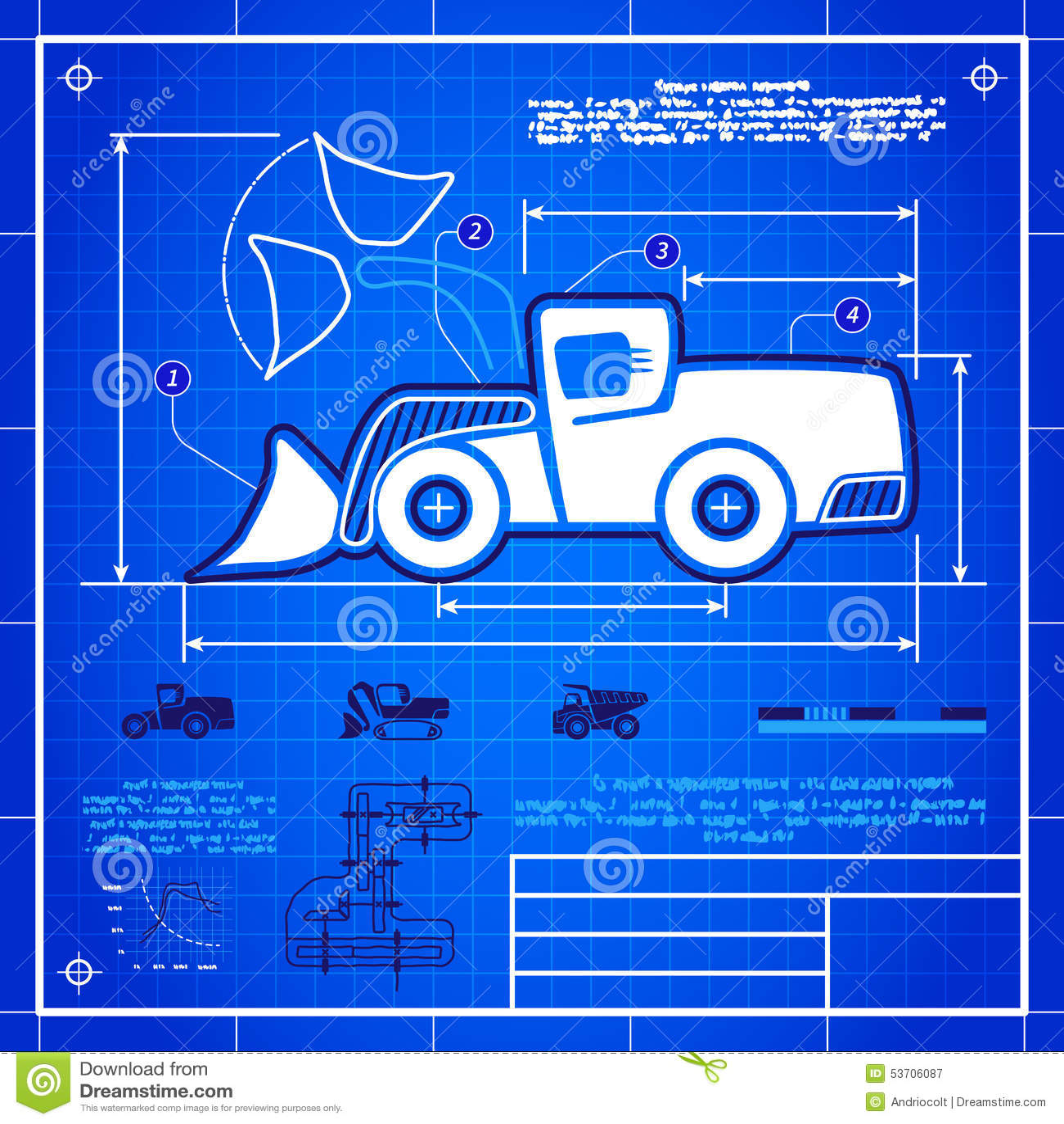Beautiful free blueprint program online ideas electrical and excellent free blueprint program online pictures inspiration malvernweather Gallery