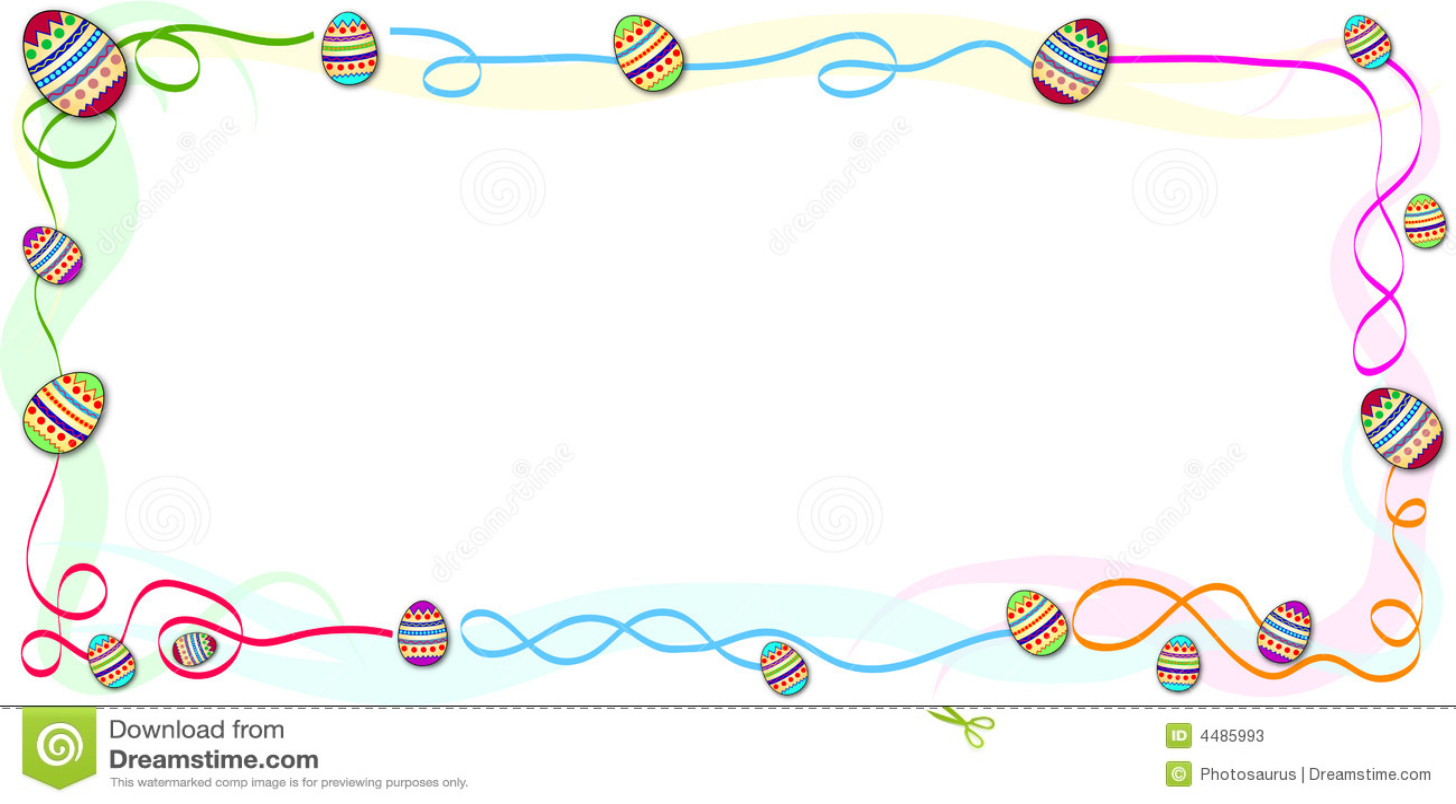 Frontera de Pascua