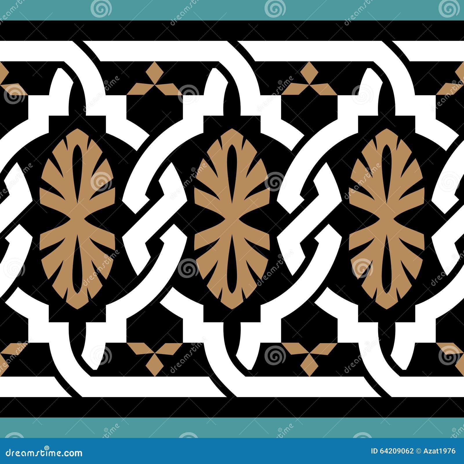 Frontera siete de Zagora Marruecos