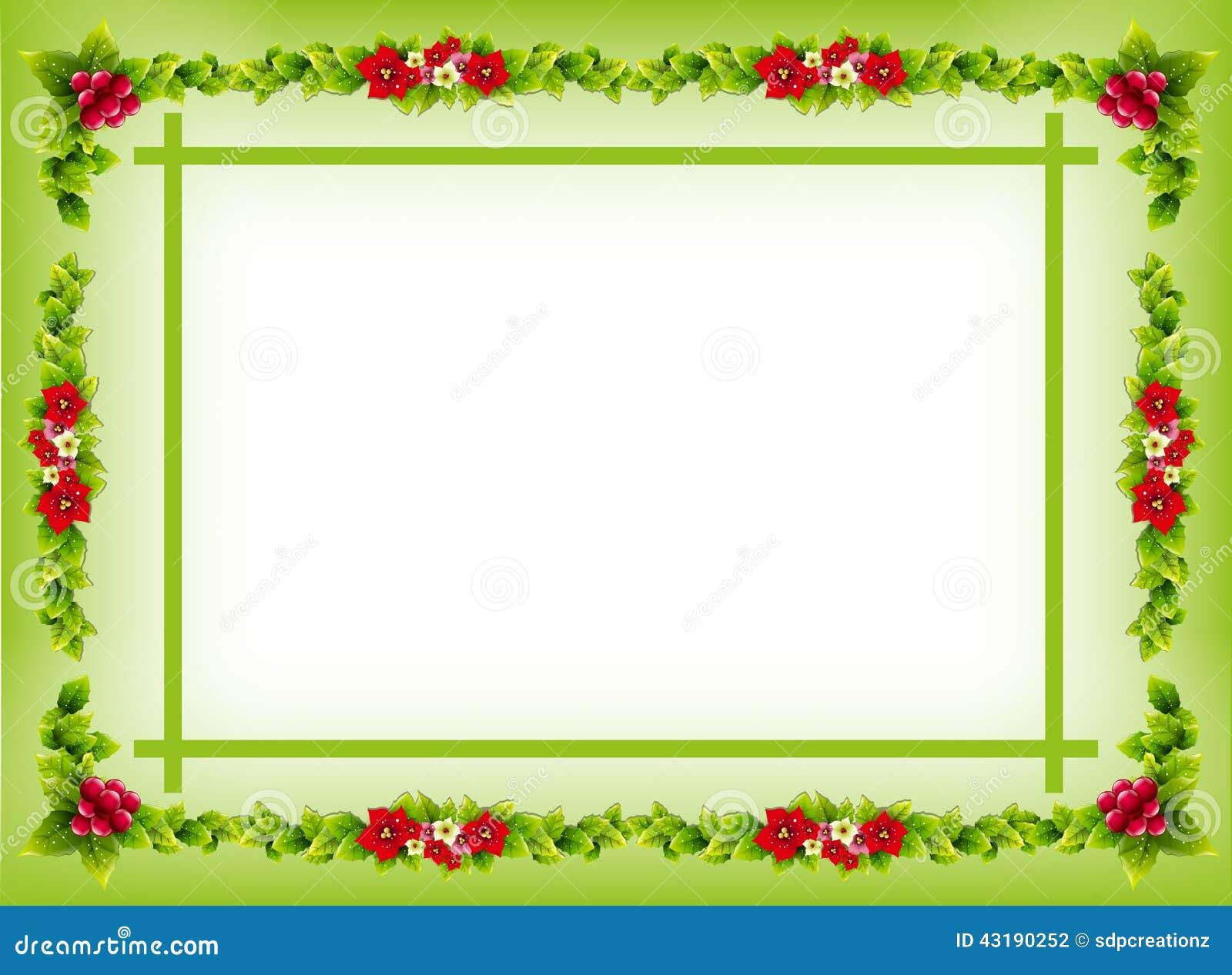 fronti 232 re cadre de carte d invitation illustration stock image 43190252
