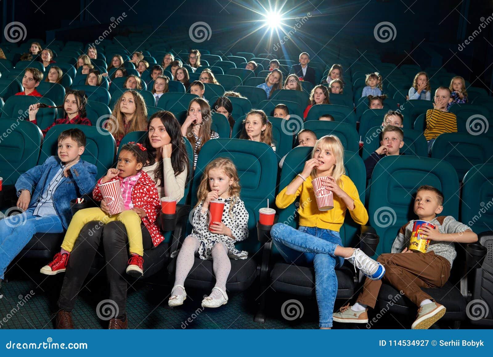 Erwachsenen Filme Online Kostenlos