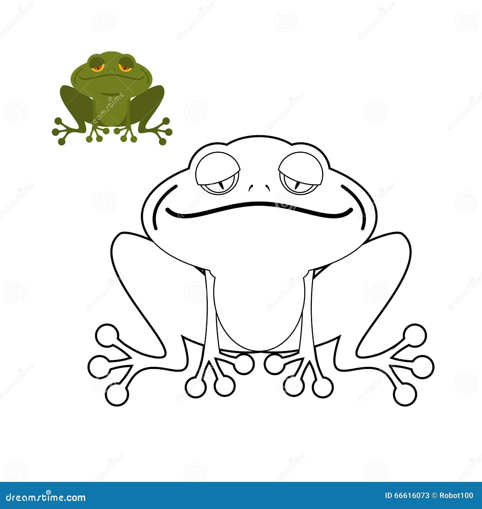 Berühmt Frosch Und Kröte Malvorlagen Ideen - Beispielzusammenfassung ...