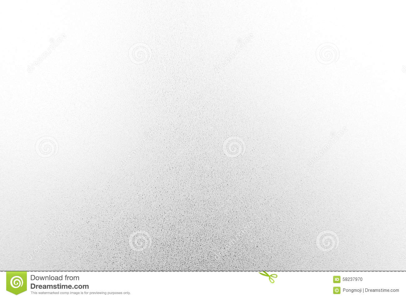 Frosted Glass Texture Stock Photography | CartoonDealer ...