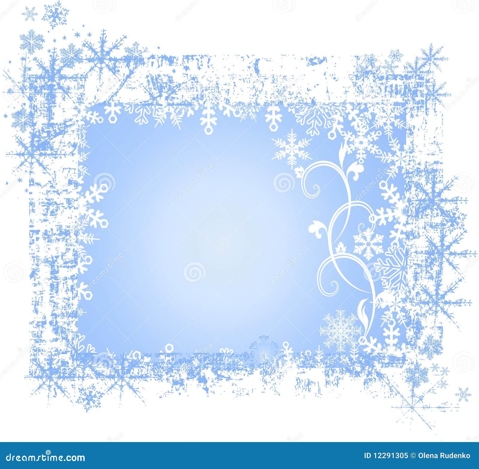 Frosty background royalty free stock photo image 12291305