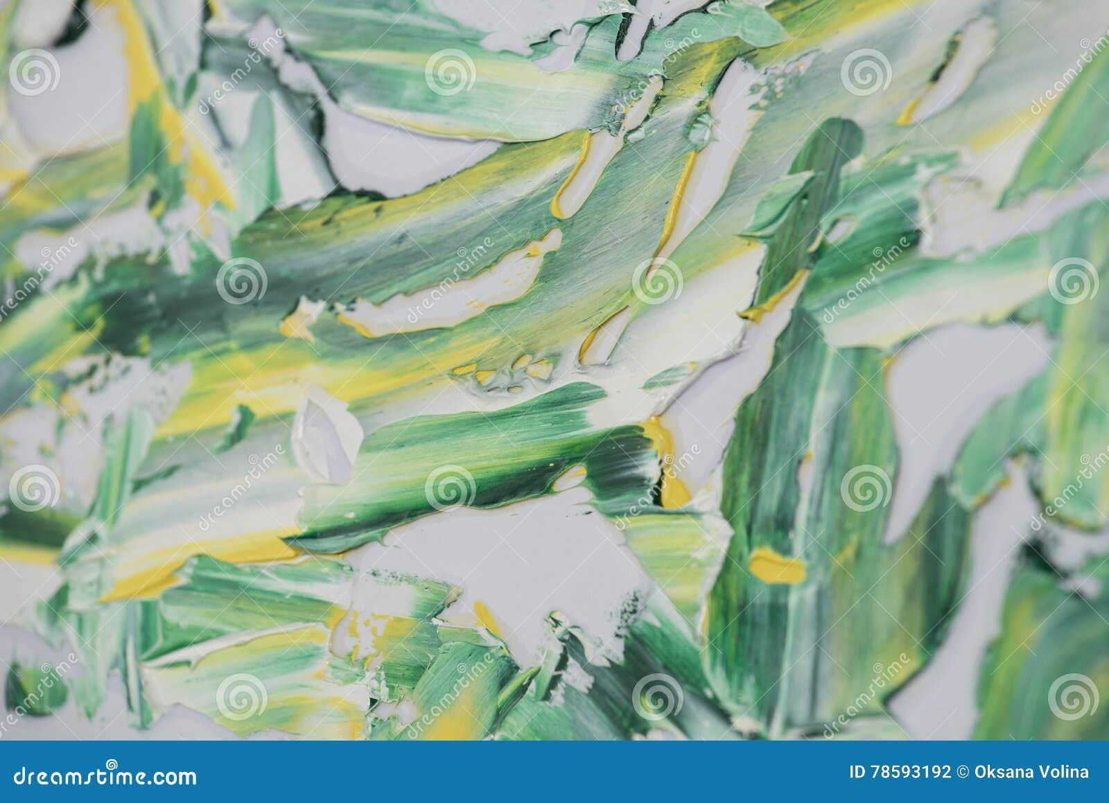 nuance de vert peinture top association couleur avec le vert dans salon chambre cuisine with. Black Bedroom Furniture Sets. Home Design Ideas