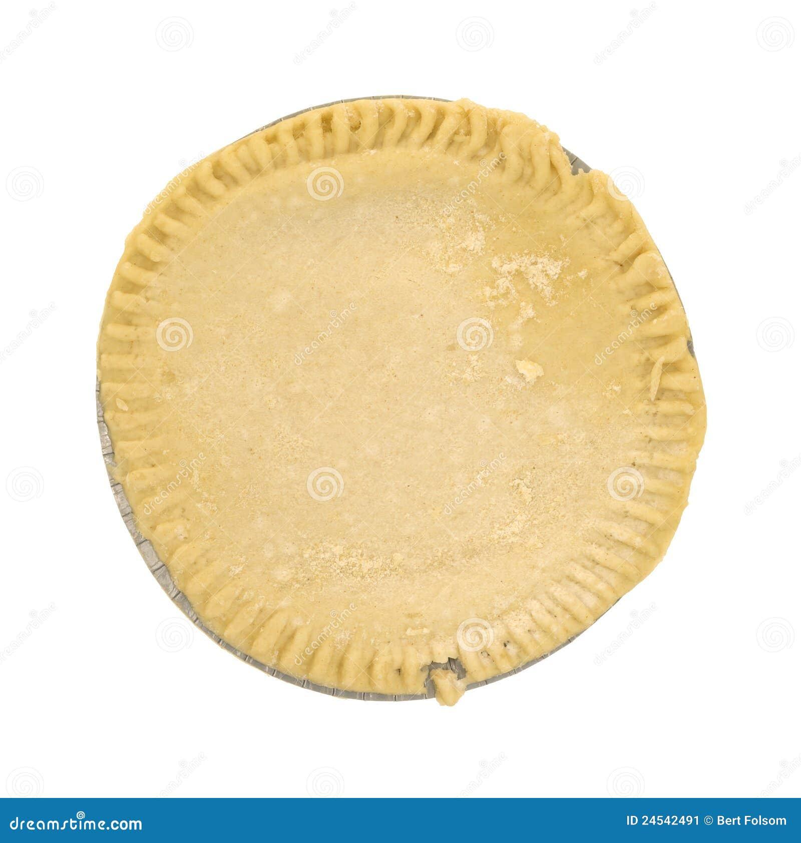 upper crust pies business plan