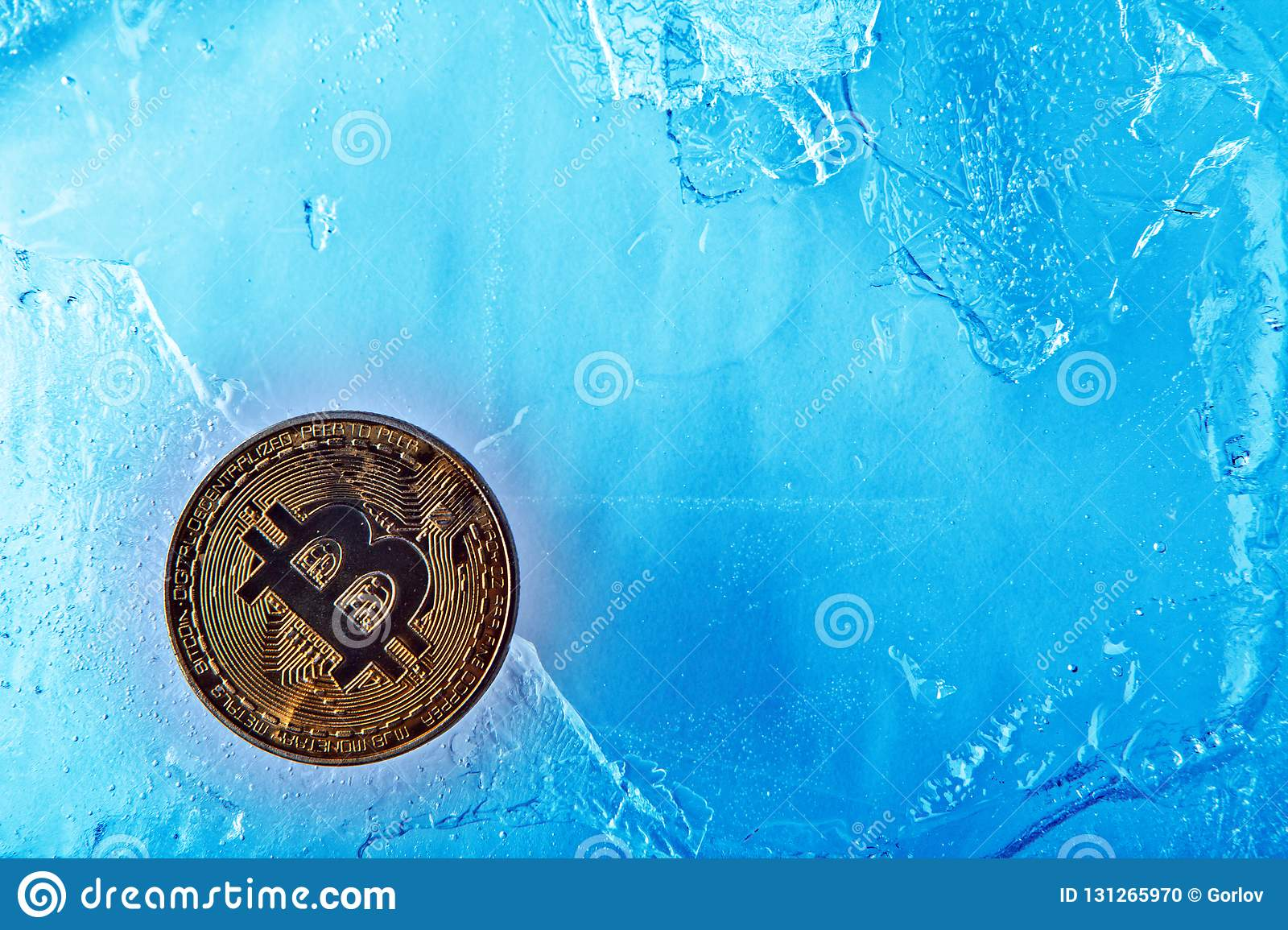 Bitcoins wiki frozen past simple vs past continuous betting game