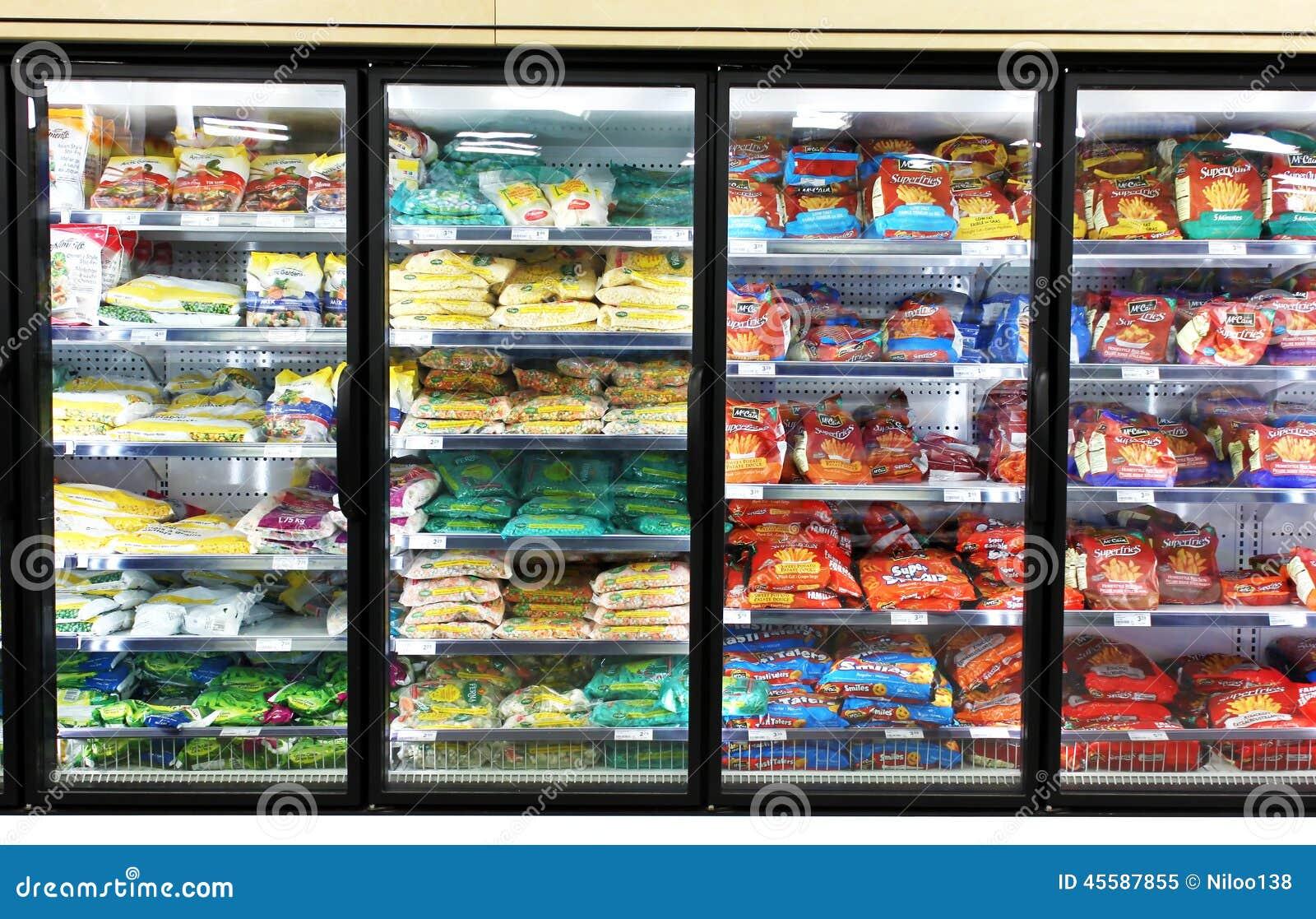 buy snacks clip art