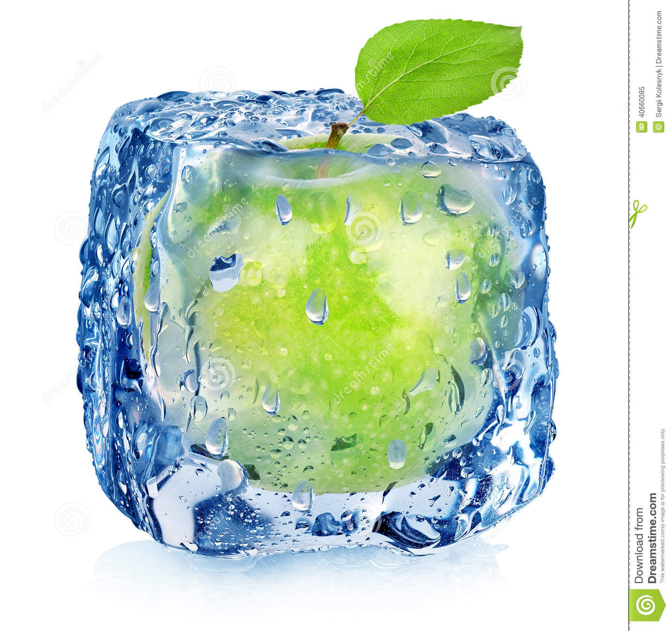https://thumbs.dreamstime.com/z/frozen-green-apple-ice-cube-white-background-40660085.jpg