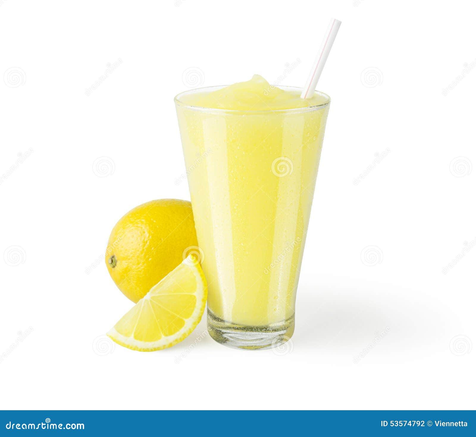 lemonade clipart black and white - photo #47
