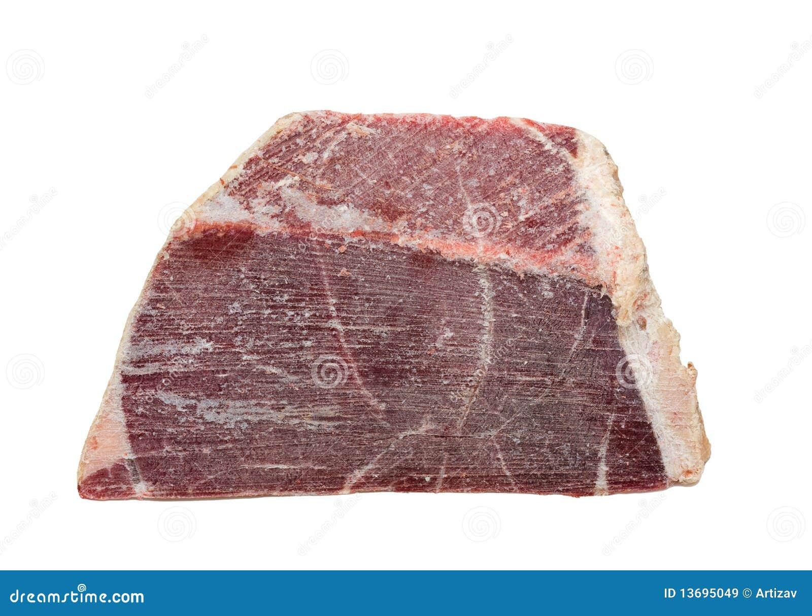 how to cook frozen roast beef
