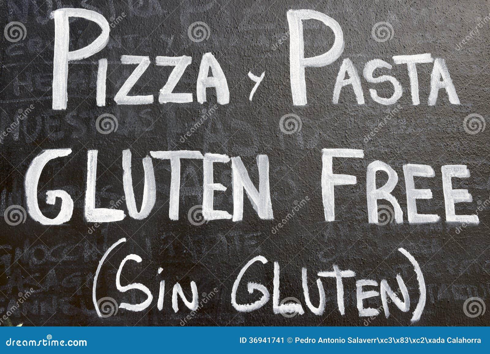 Frre del gluten