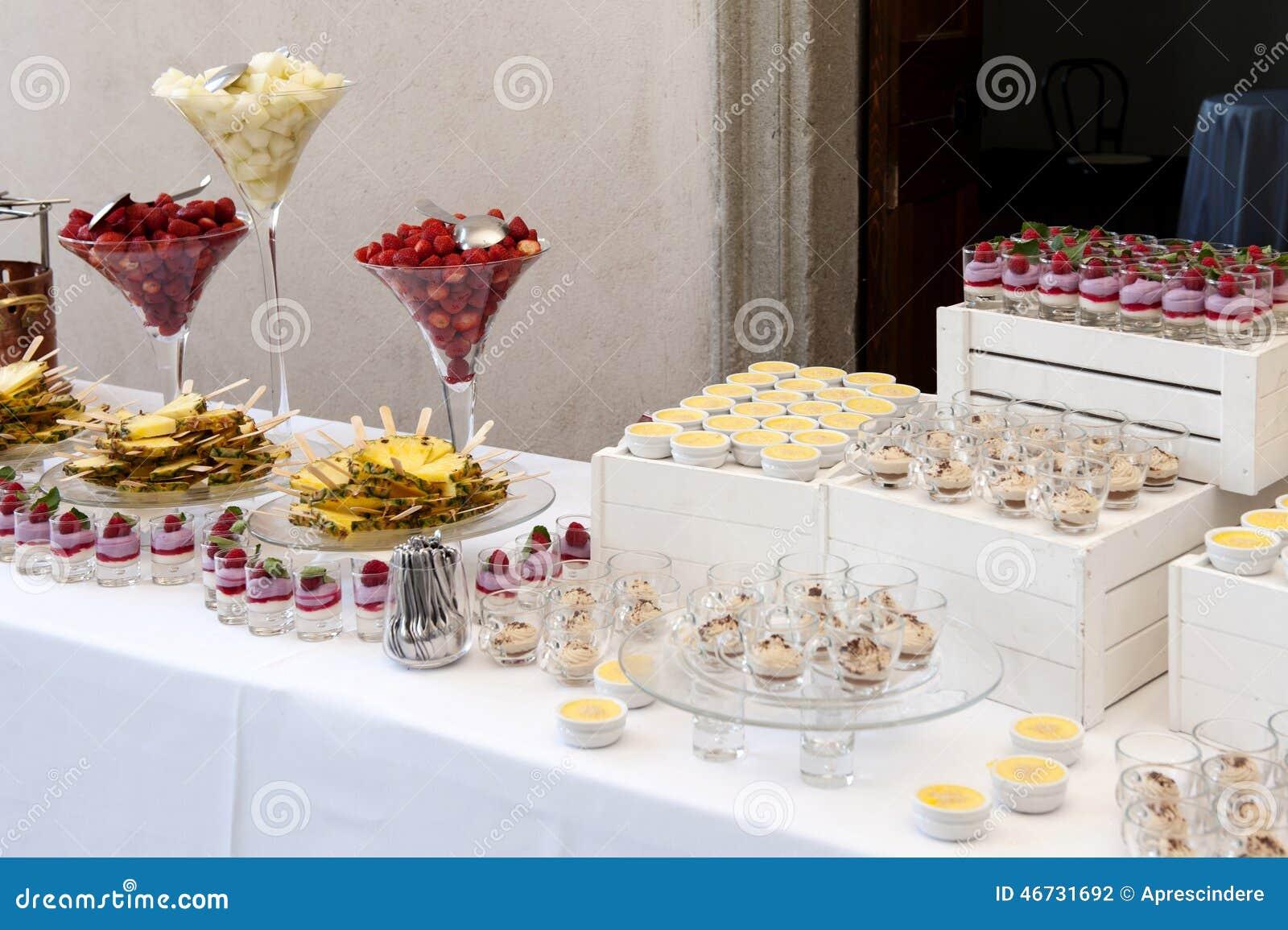 Wedding Cake Vanille Anniversaire  Ans