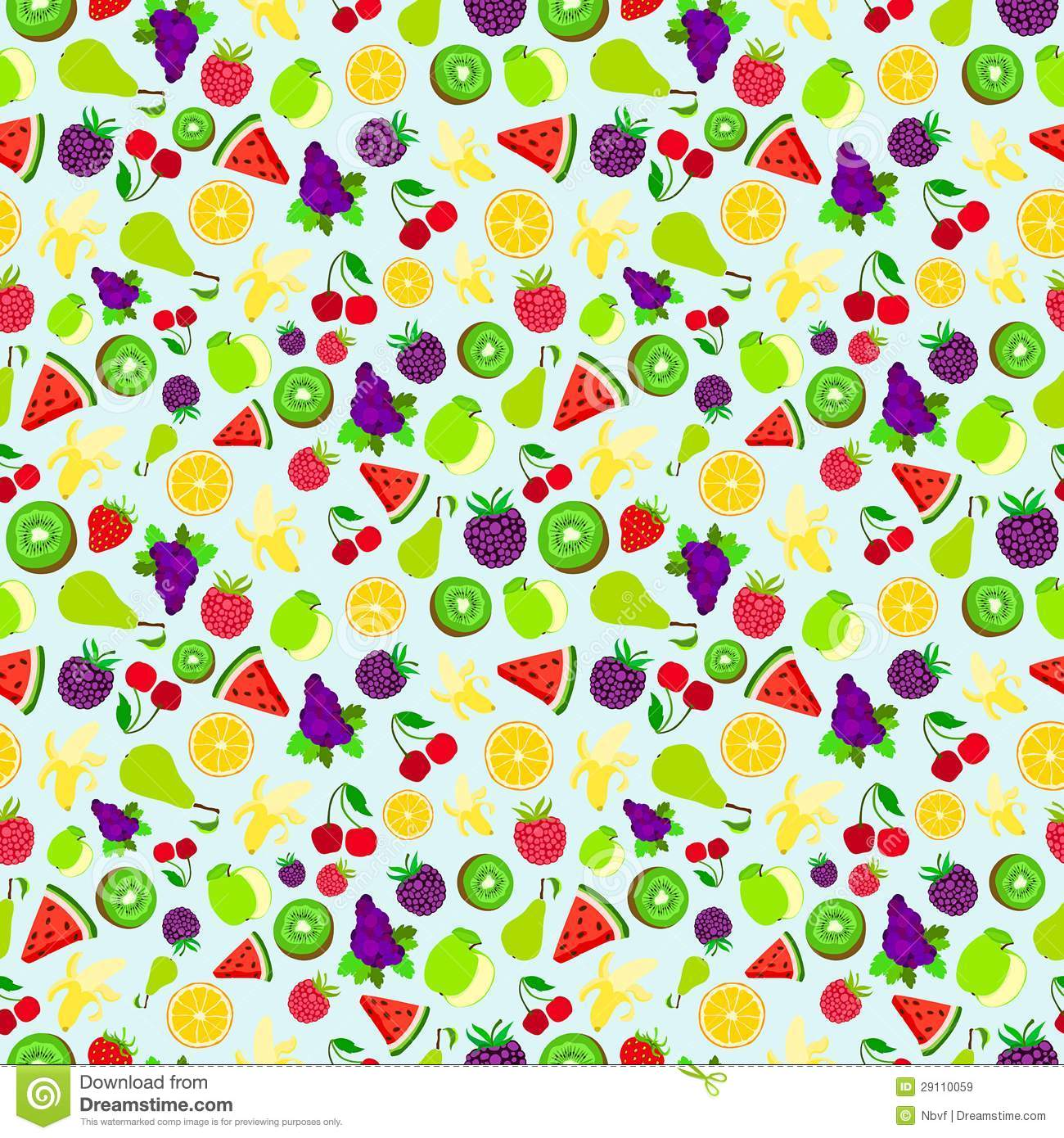 EurepGAP  Fruit and Vegetables  Background