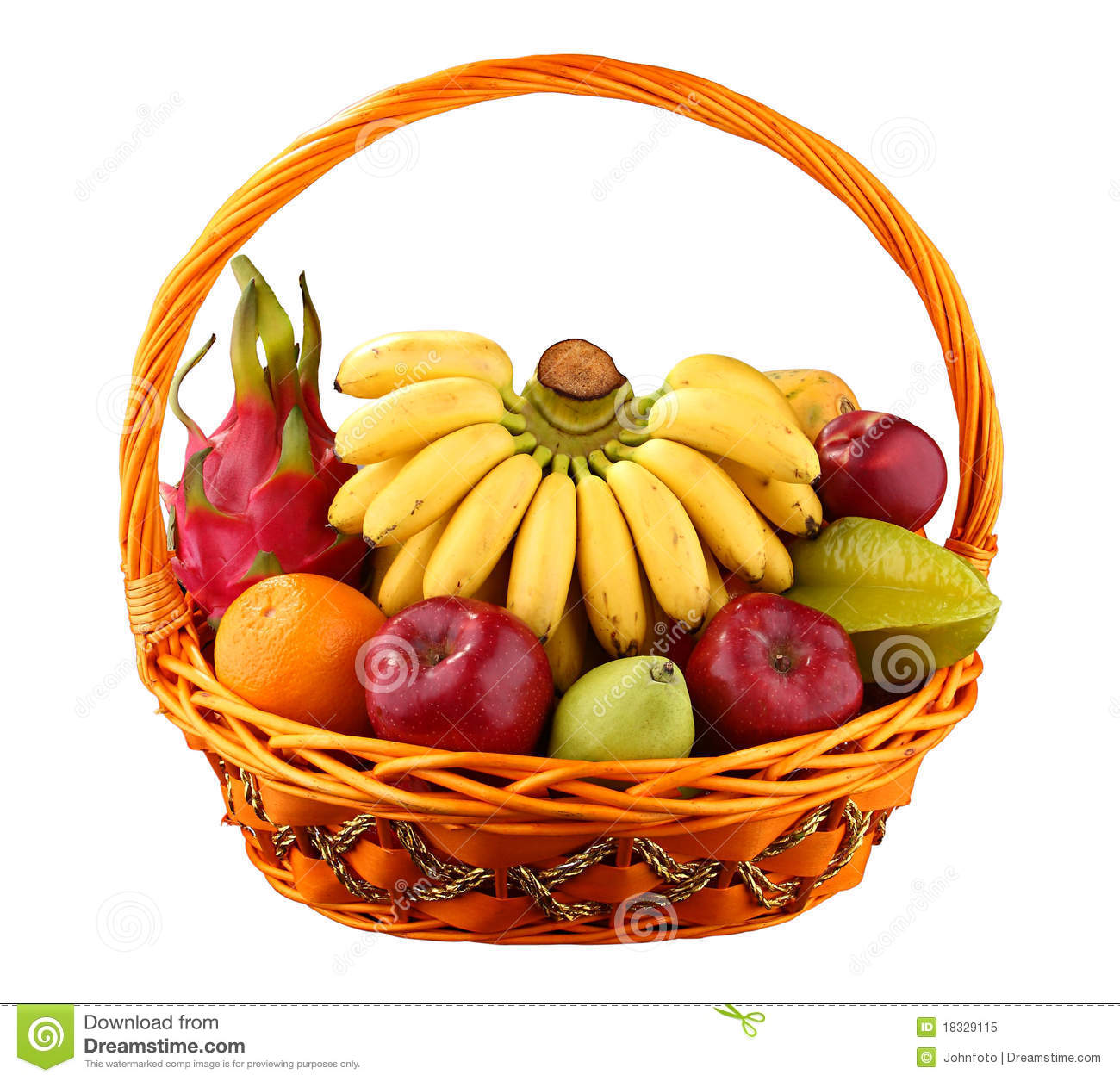 ... fruit basket clip art displaying 18 images for fruit basket clip art