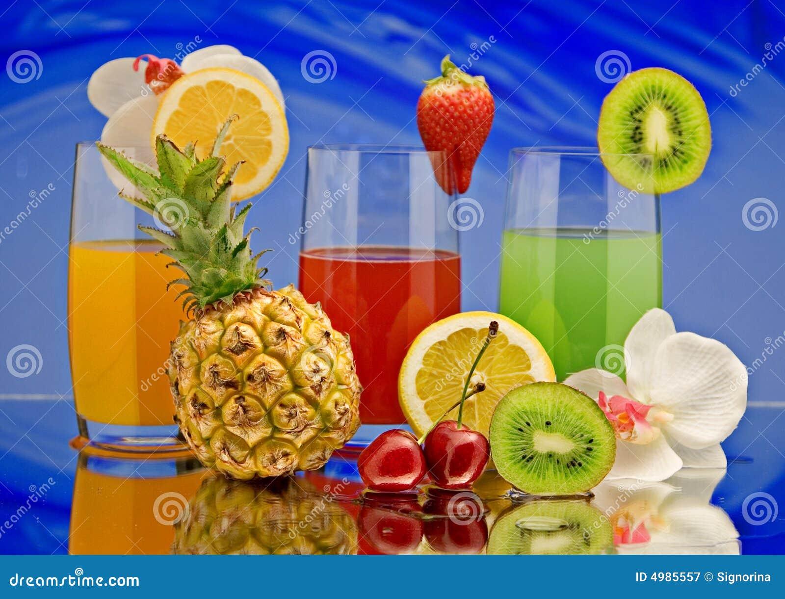 варианты меню правильного питания для похудения