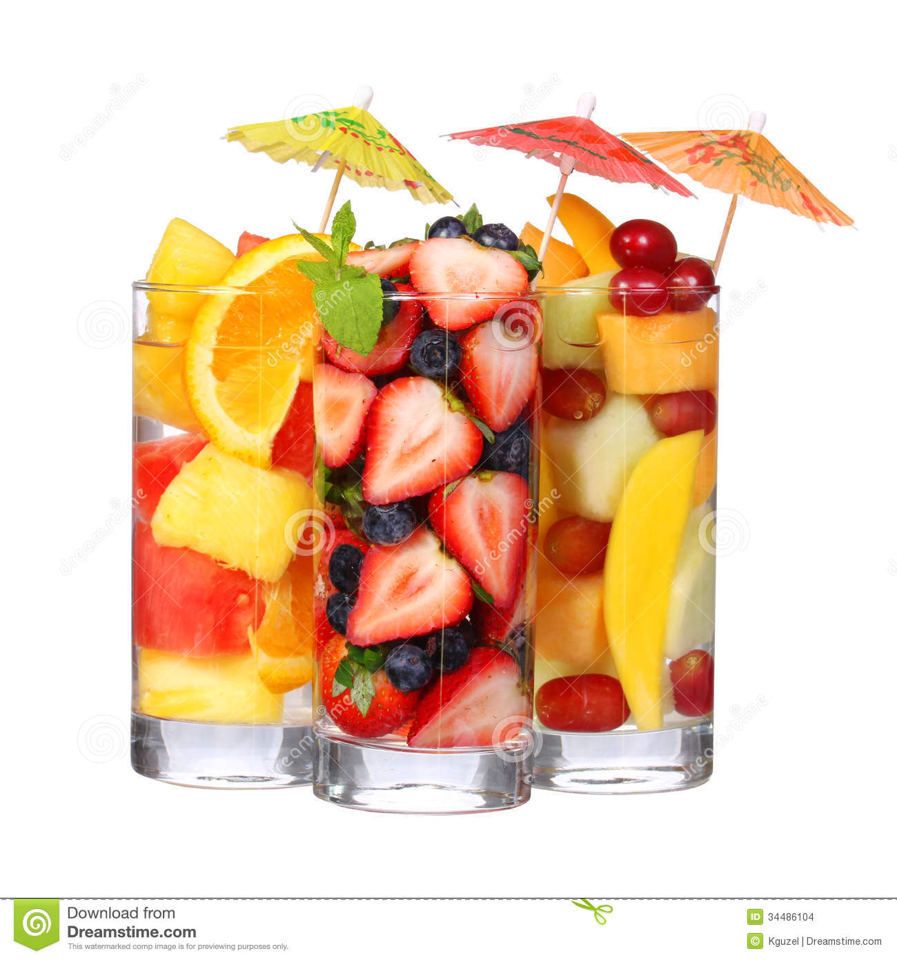 healthy fruit slice healthy fruit and vegetable drinks
