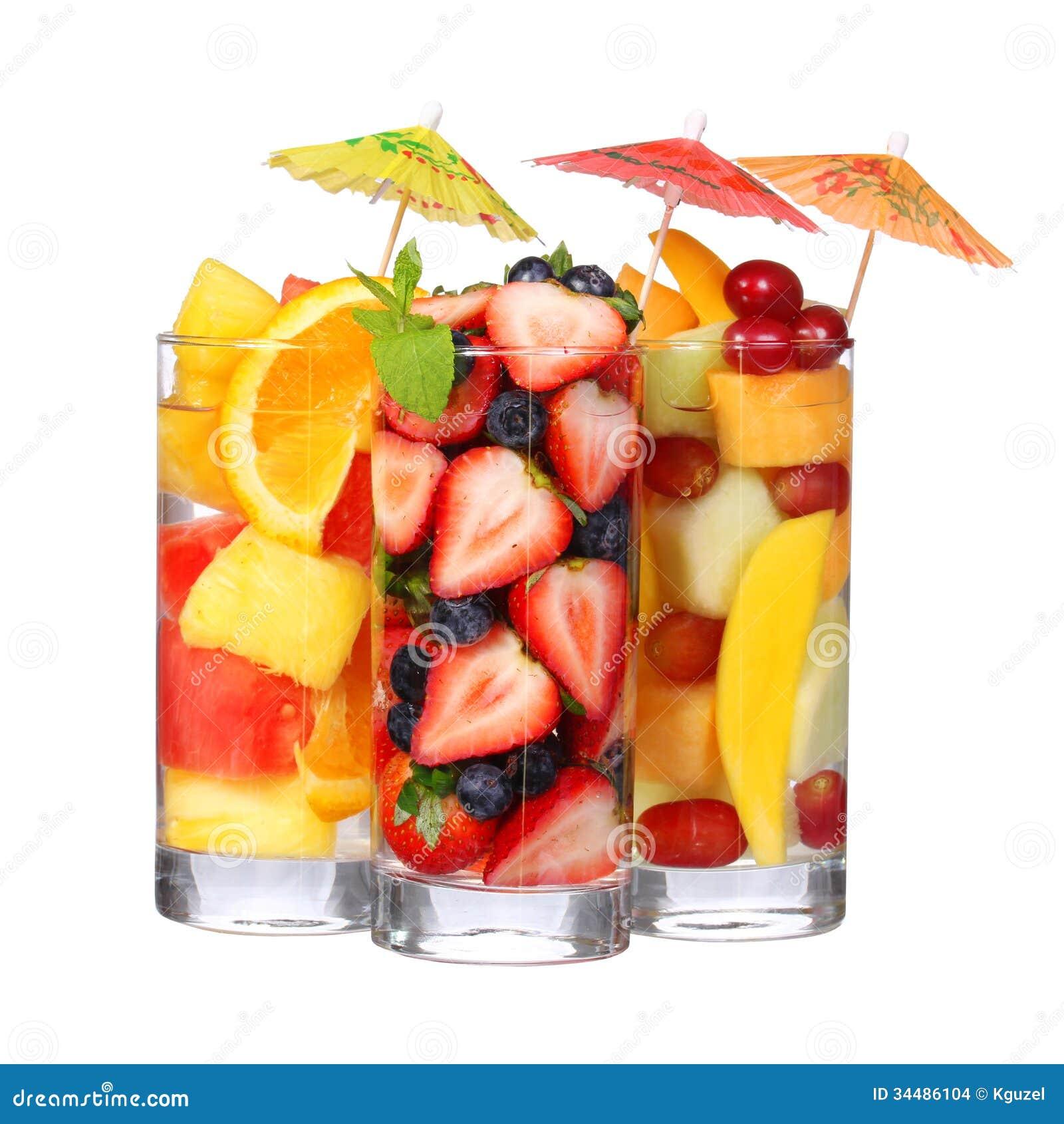 ninja fruit slice healthy fruit salads
