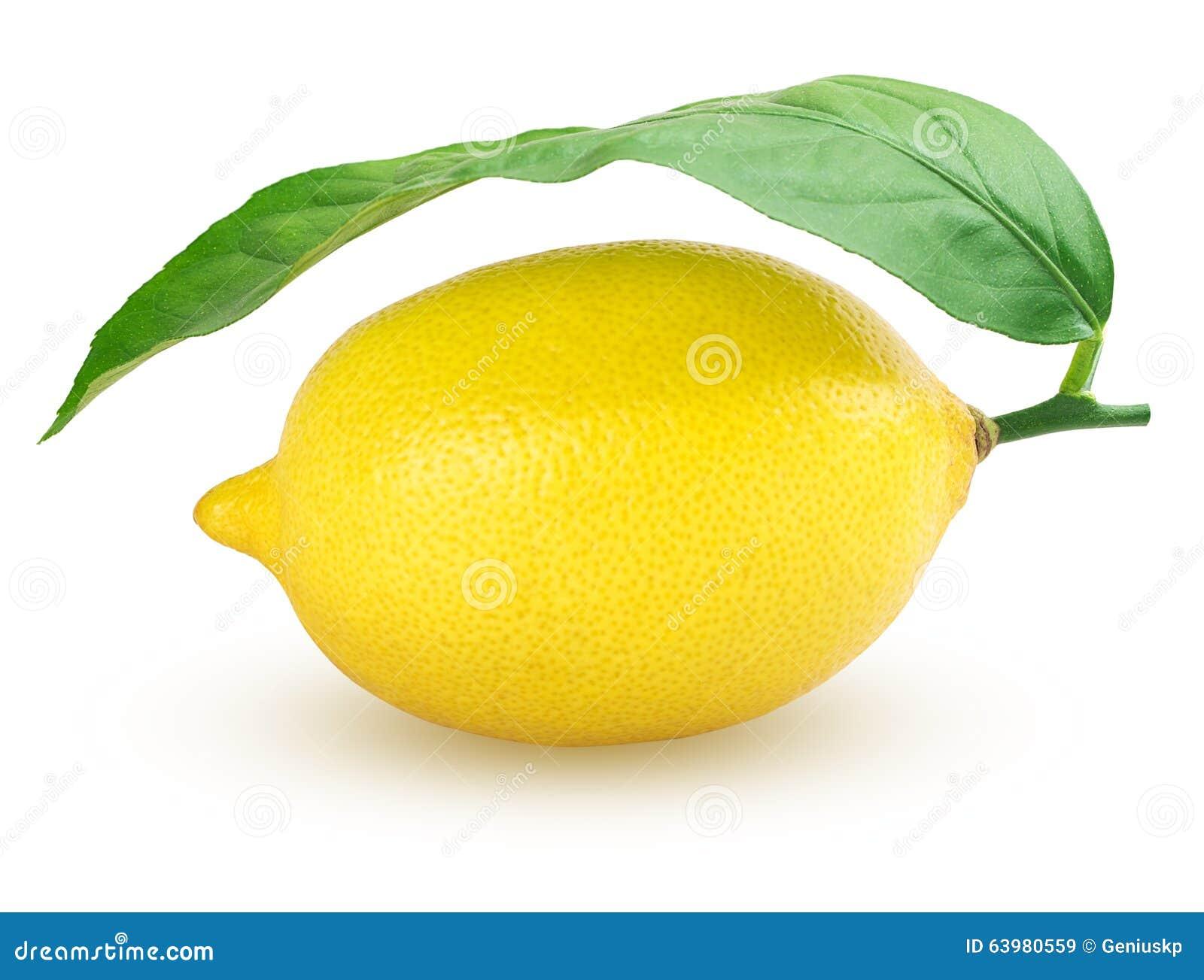 La combinaison citron bicarbonate de soude est 10000 - Traitement mildiou tomate bicarbonate soude ...
