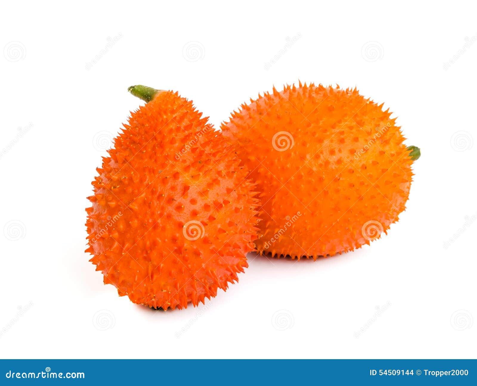 Fruit de Gac