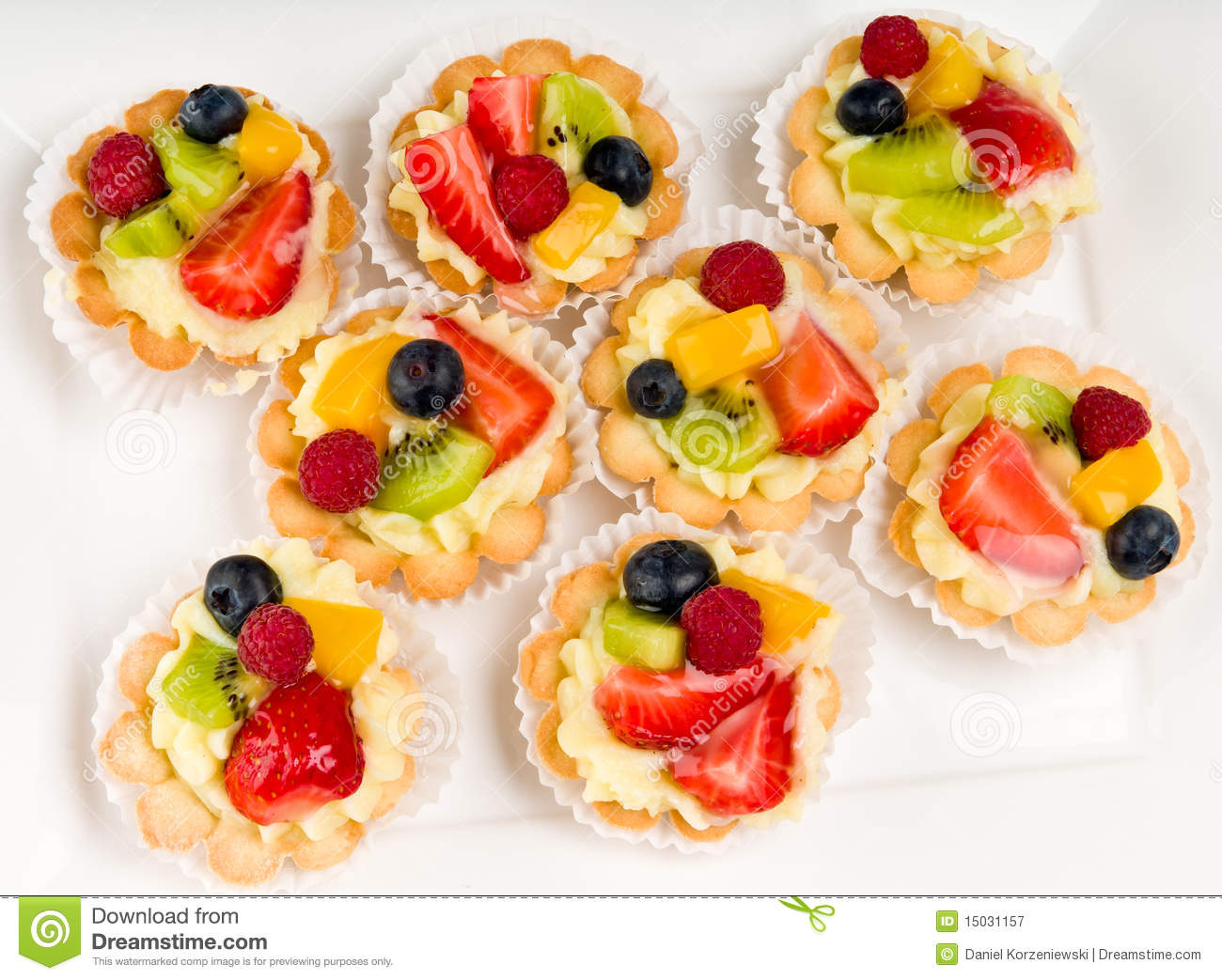 Fruit dessert royalty free stock photography image 15031157 for What does canape mean in french