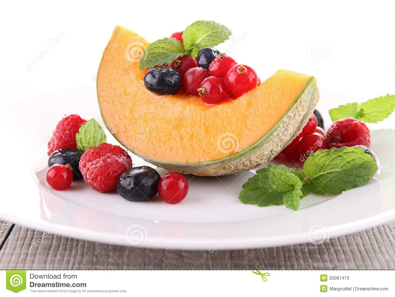 the most healthy fruit healthy fresh fruit desserts