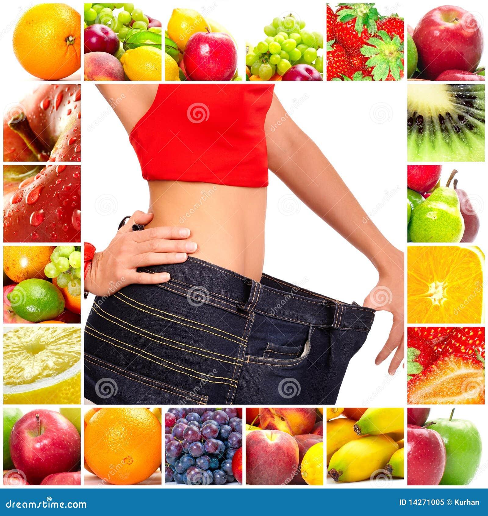 pioneer woman fruit salad fruit diet healthy