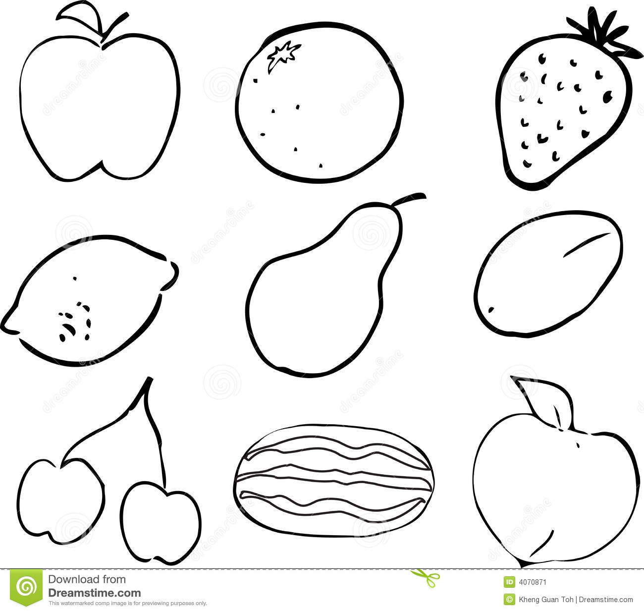 Apple Basket Clip Art in addition Empty bowls clip art in addition Cute Melting Snowman Clipart likewise Coloring Page Of A Oak Tree Clipart furthermore Calligraphy Thank You Ip2uELnIx8BMJYPVQd0OG1ITWfmGdDOTxqAj3iigbyQ. on apple clip art 9