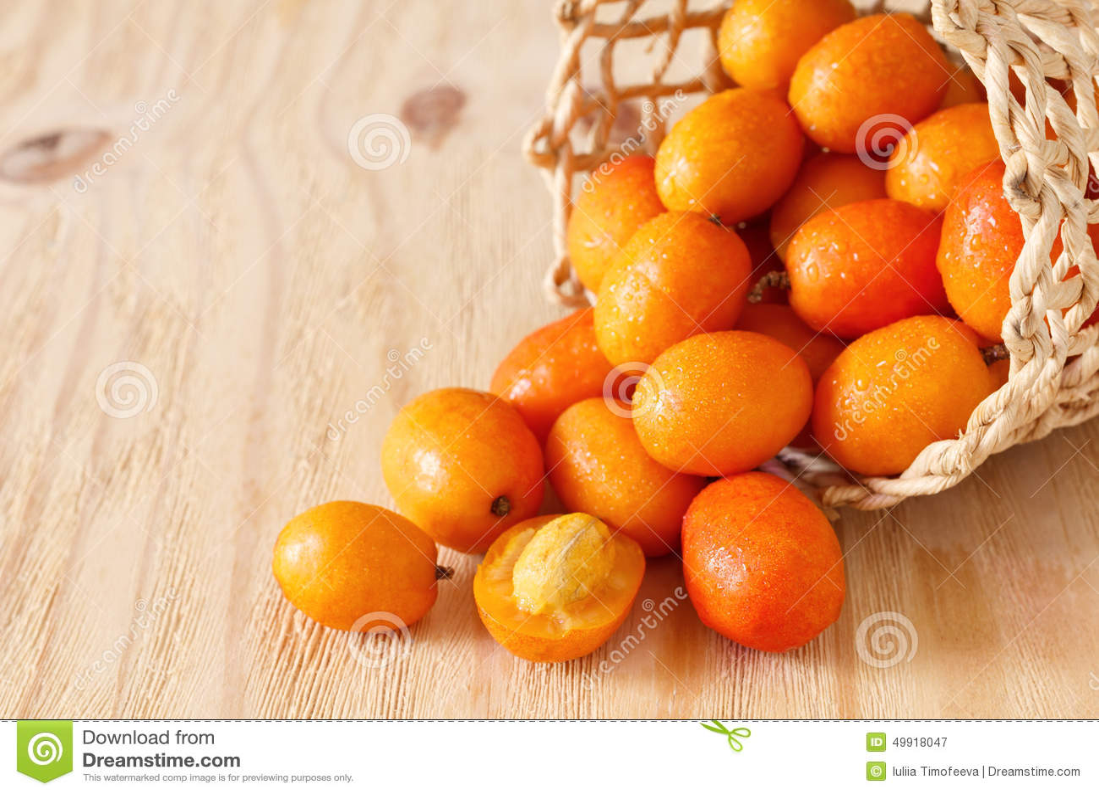 prune fruit mexican fruit