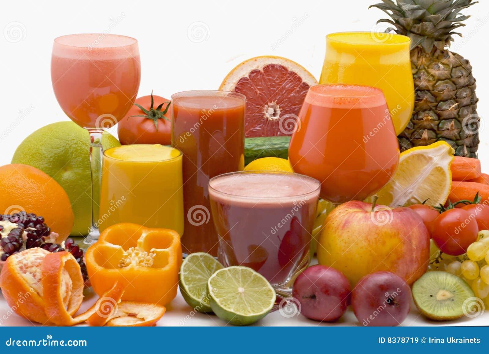 glass fruit wallpaper
