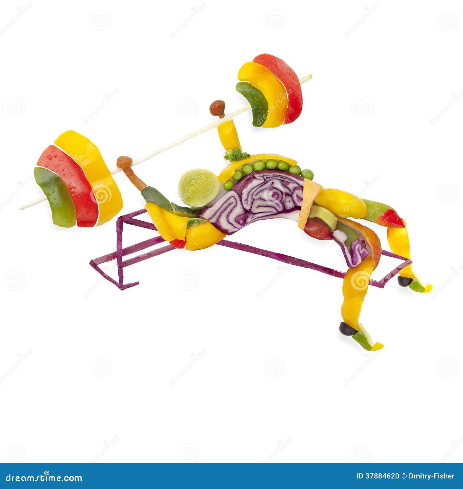Fruit Lifting. Stock Photo - Image: 37884620