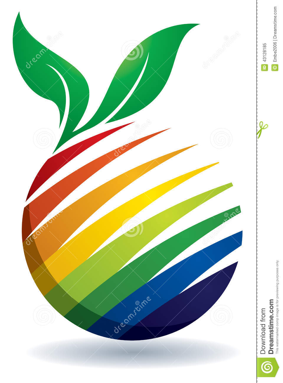 Royalty Free Stock Photo Soursop Image29536355 besides Coke V Pepsi 157280865 likewise Cartoon Vegetables Fruits 137153615 likewise Stock Vector Healthy Lifestyle Poster besides Stock Photos Half Cut Open Apple Image17758803. on drawing apple juice