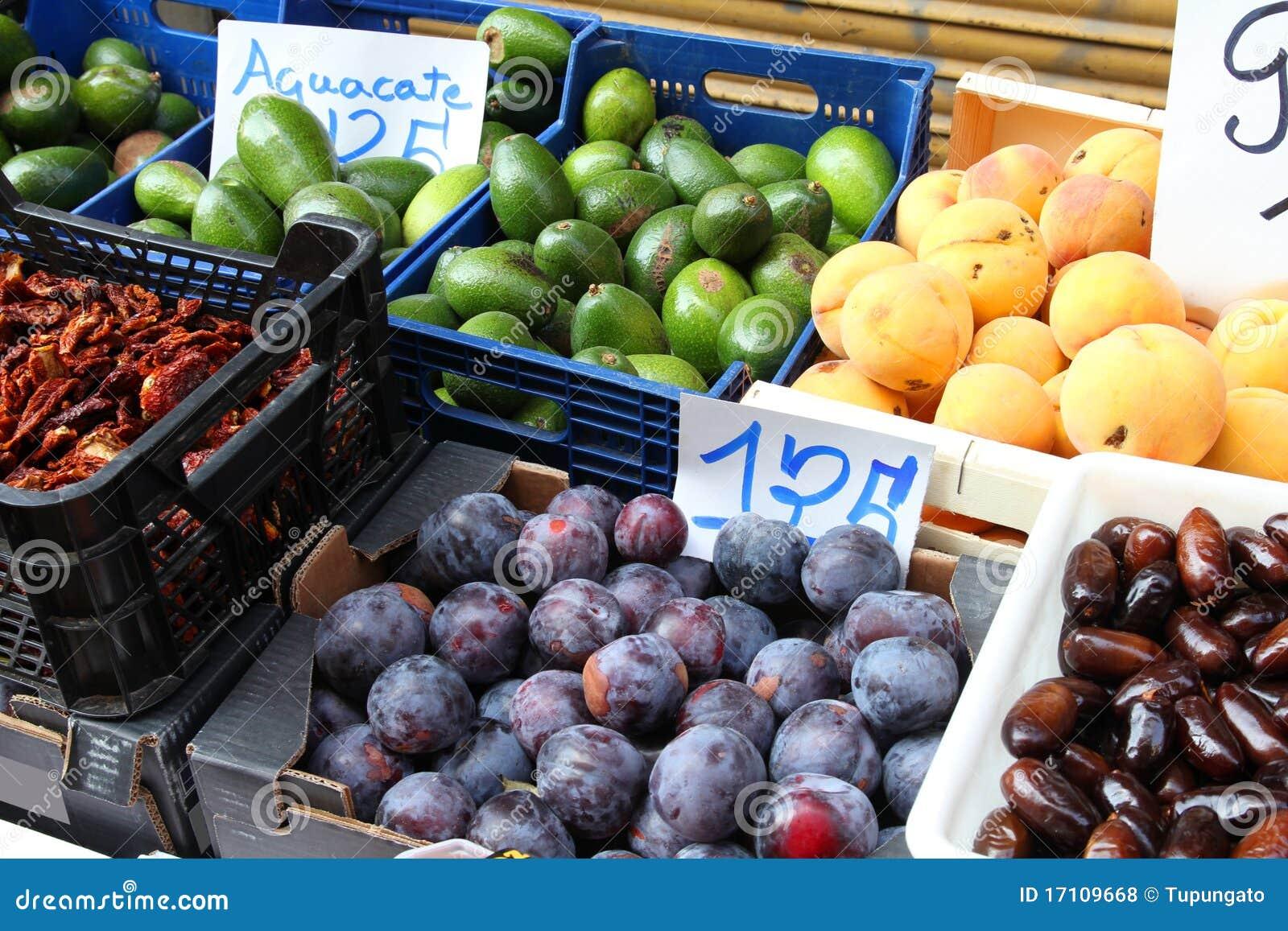 granada fruit is avocado a fruit or vegetable