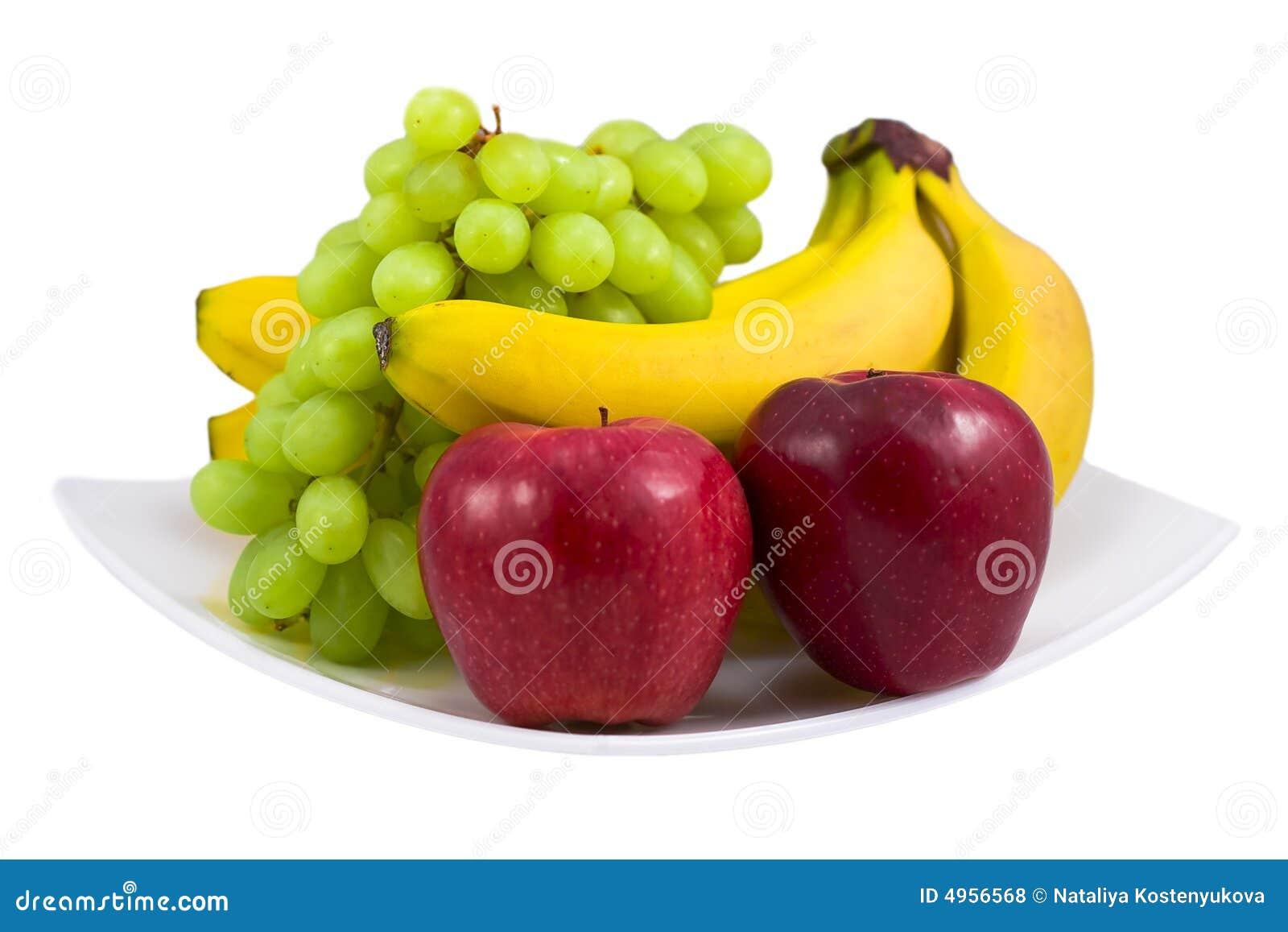 Sweet Food When Dieting