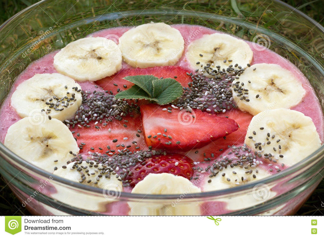 how to make fruit pulp