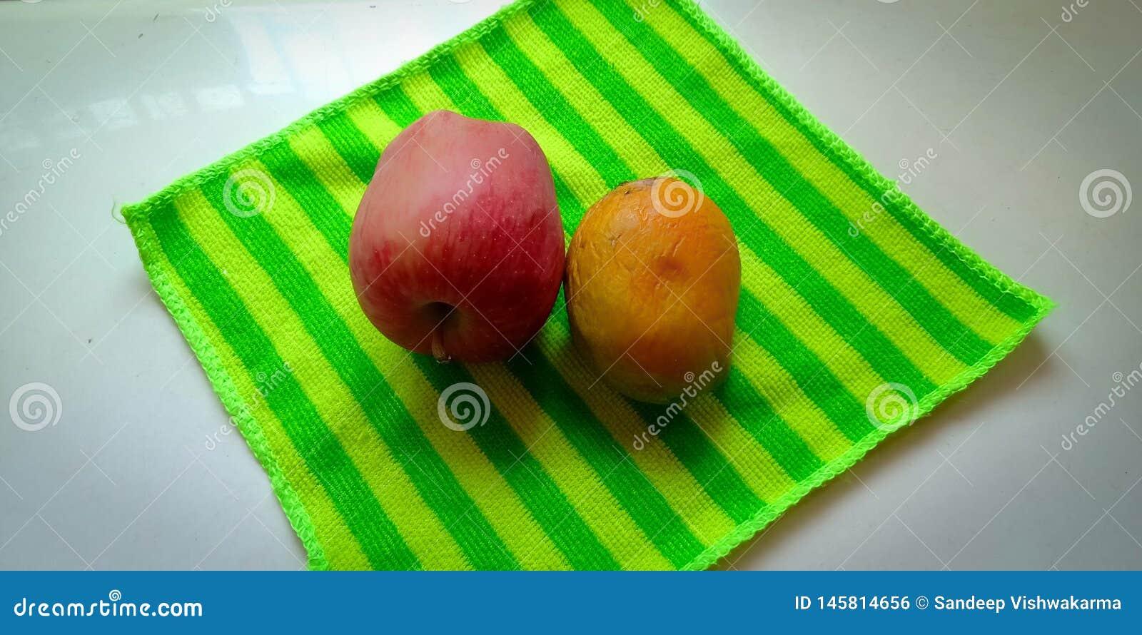 Fruit& x27; s