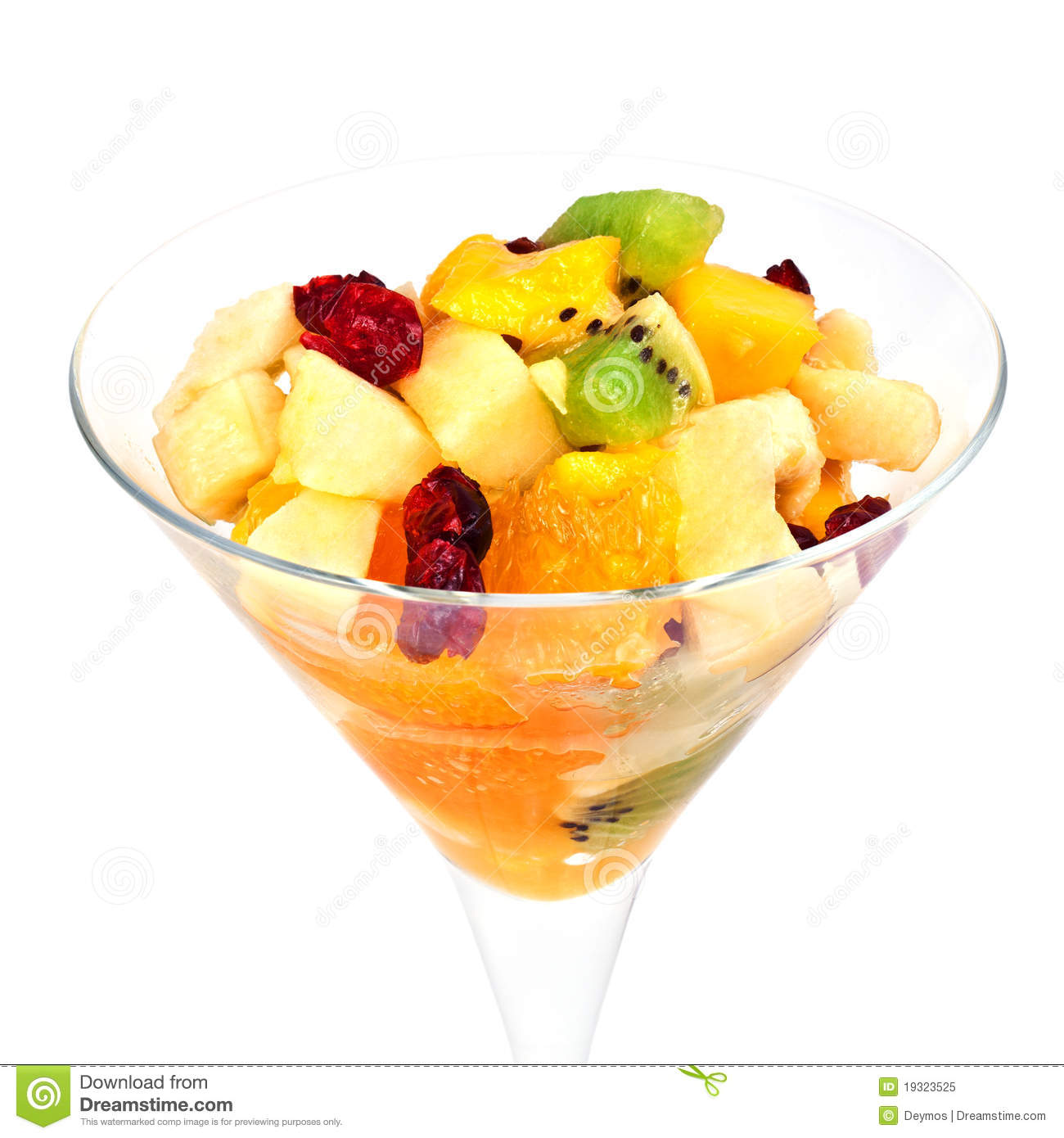 fruit salad breakfast healthy fruit ninja download