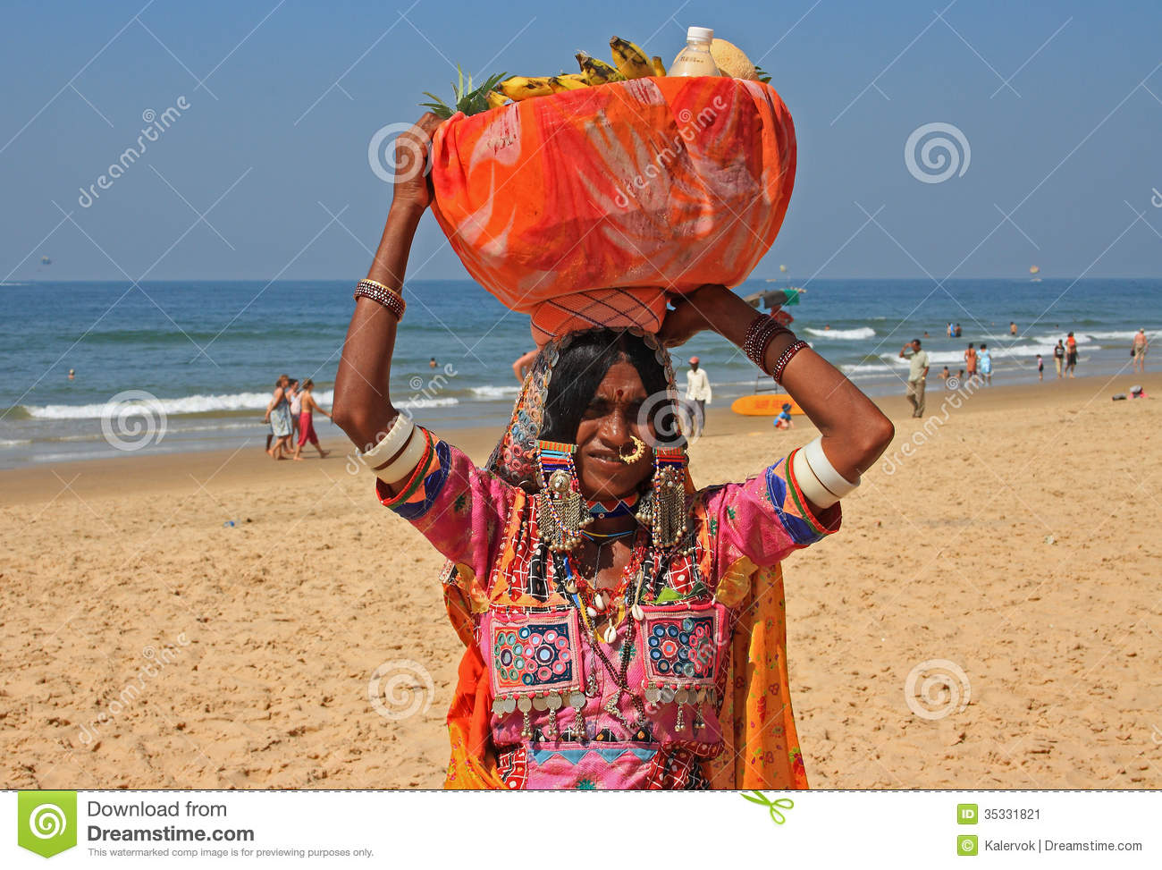 indian state goa India news – panaji, may 18: goa is india's only state where the price of petrol ( rs 5210) is cheaper than the price of diesel (rs 5270)on.