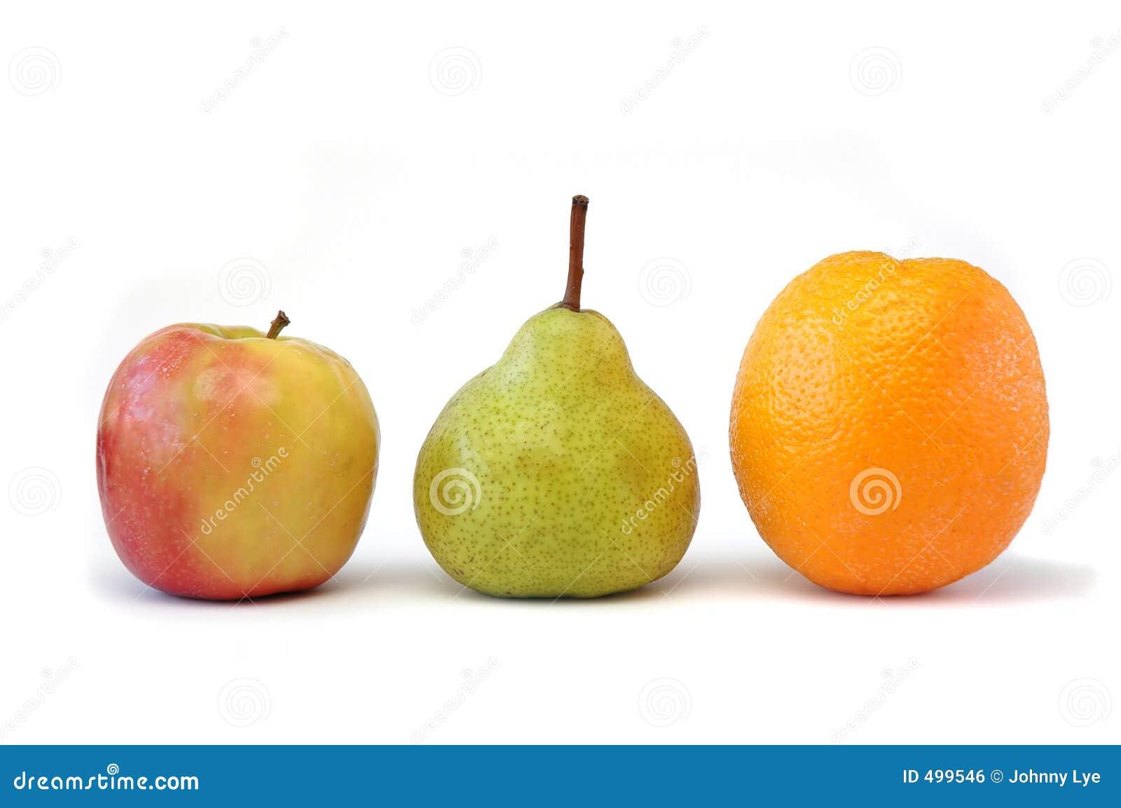 Fruit Series 2