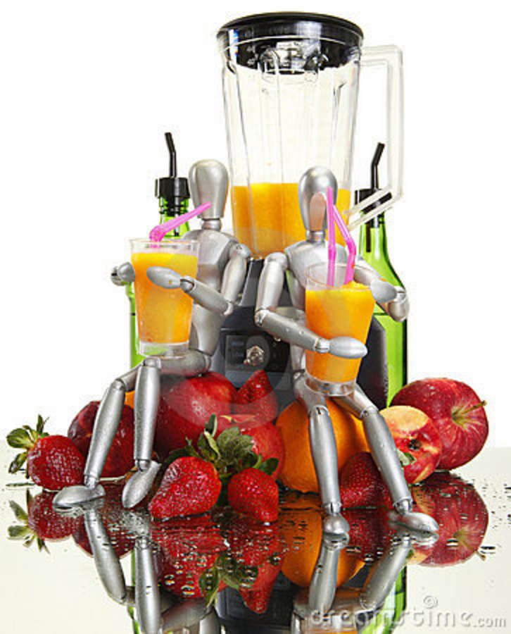 fruit shake industry Industry statistics are available in this collection of ibisworld us market  juice & smoothie bars - us market research report  frozen fruit or other frozen.