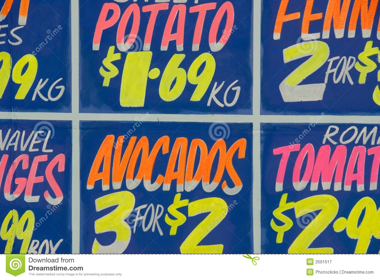 A Fruit Shop Sign Stock Image Image Of Produce, Orange. Therapy Signs. Listorganic Signs. Blood Clot Signs Of Stroke. Valley Fever Signs. Biological Signs. Original Signs Of Stroke. Railway Signs. Untuk Signs Of Stroke