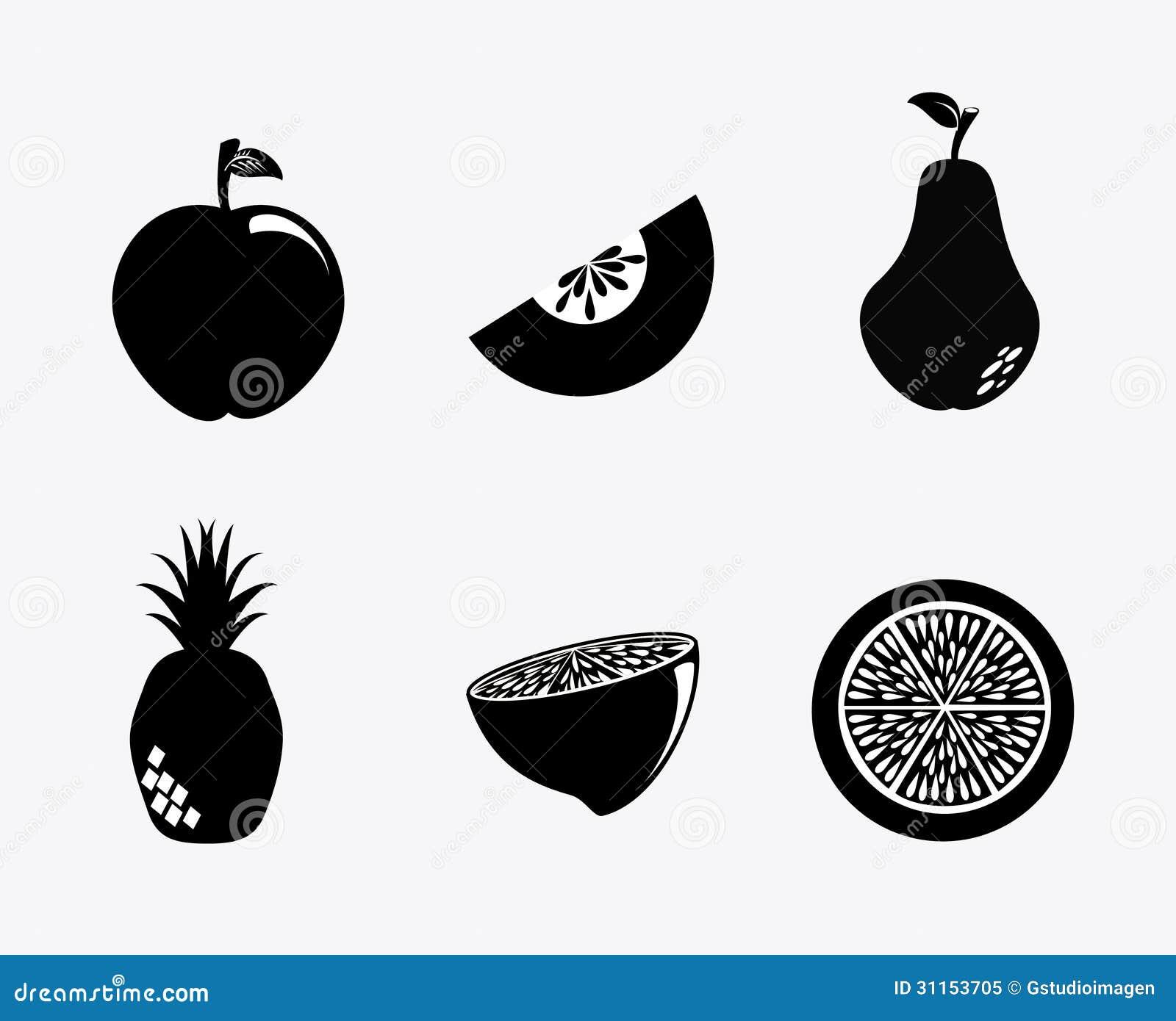Download Vegetable Clip Art  Free Clipart of Vegetables
