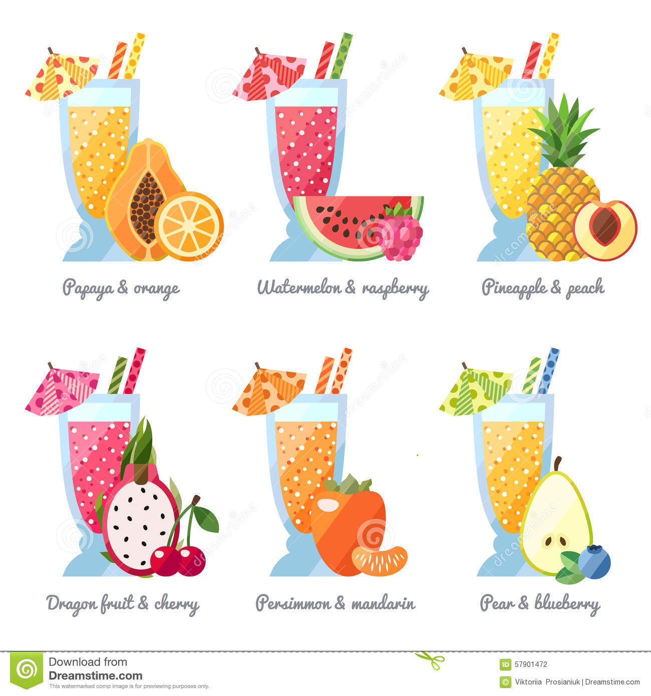 list of healthy vegetables and fruits fruit shake recipes healthy