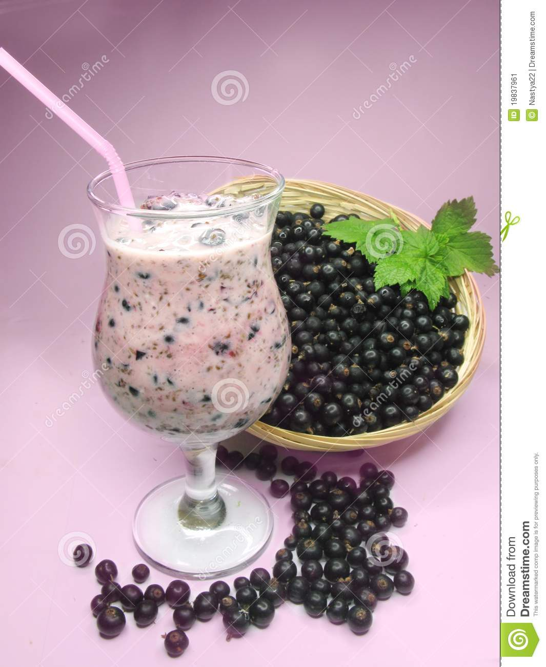 red currant cordial with Stock Image Fruit Smoothie Yogurt Currant Image19837961 on Receitas De Groselha as well Mix Your Garnish Game These Unexpected Flora further Brilliant Blackcurrant Cordial furthermore Pineapple Glazed Ham additionally Roland Designs blogspot.