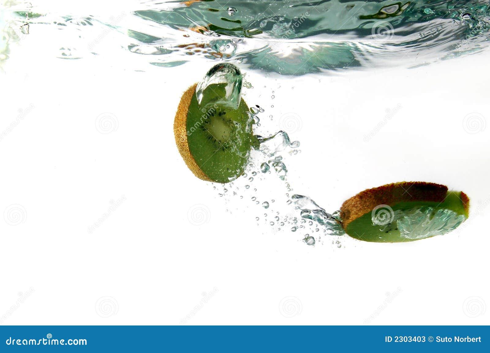 Fruit splash classic - Fruit Splash