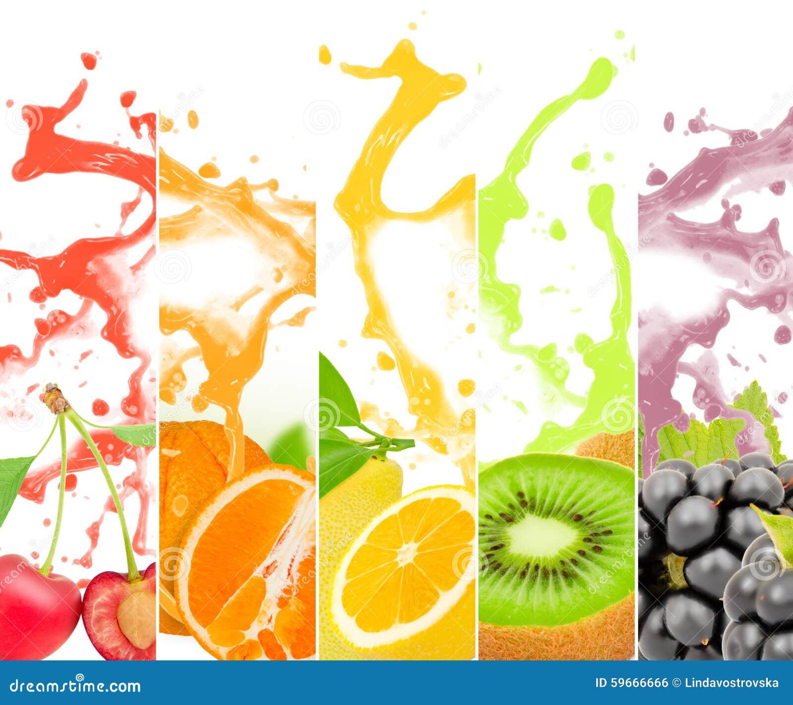 fruit splash stock photo image of juice lemon clear