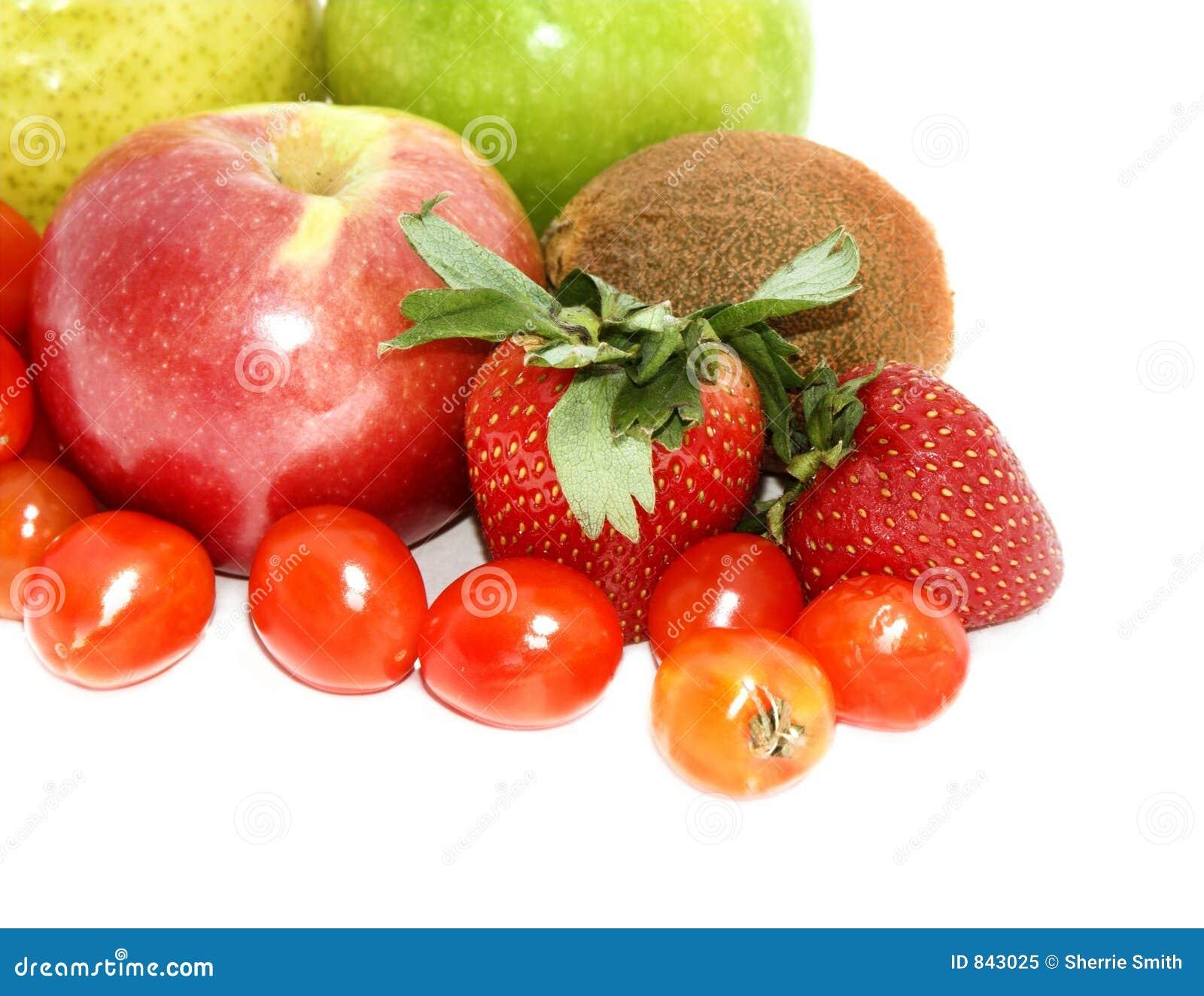 Fruit and veg#2
