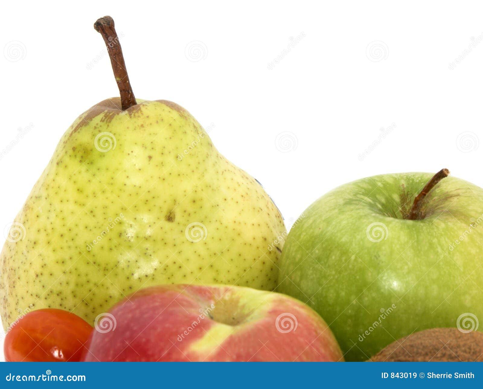 Fruit and veg #3