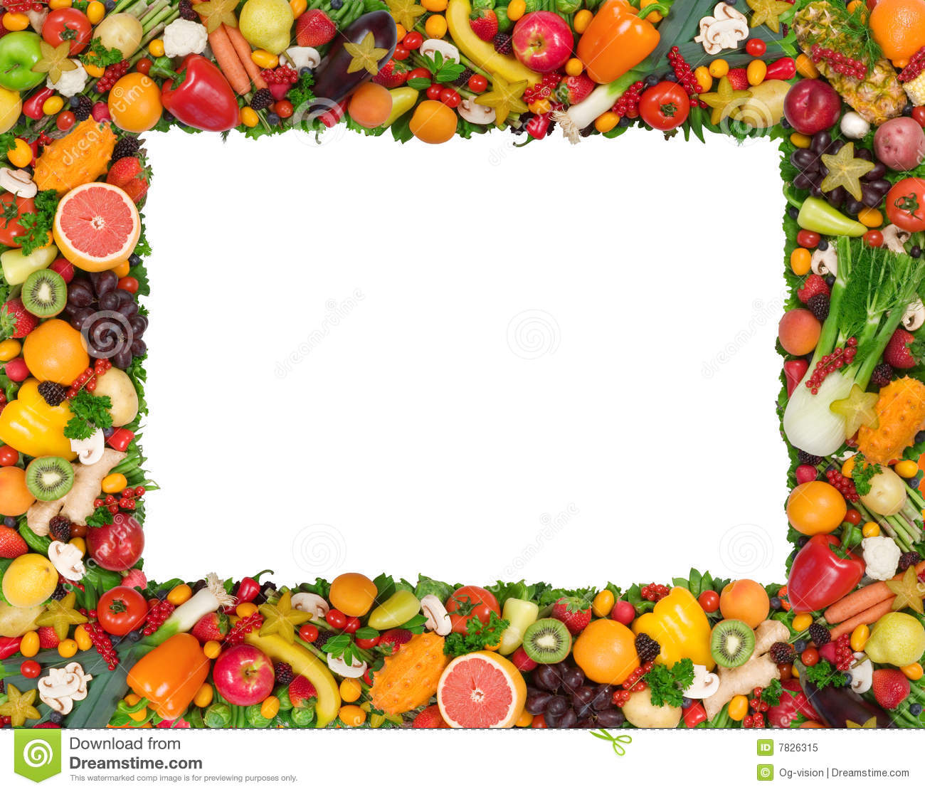 Fruit and Vegetables Wallpapers For Desktop Best Collection
