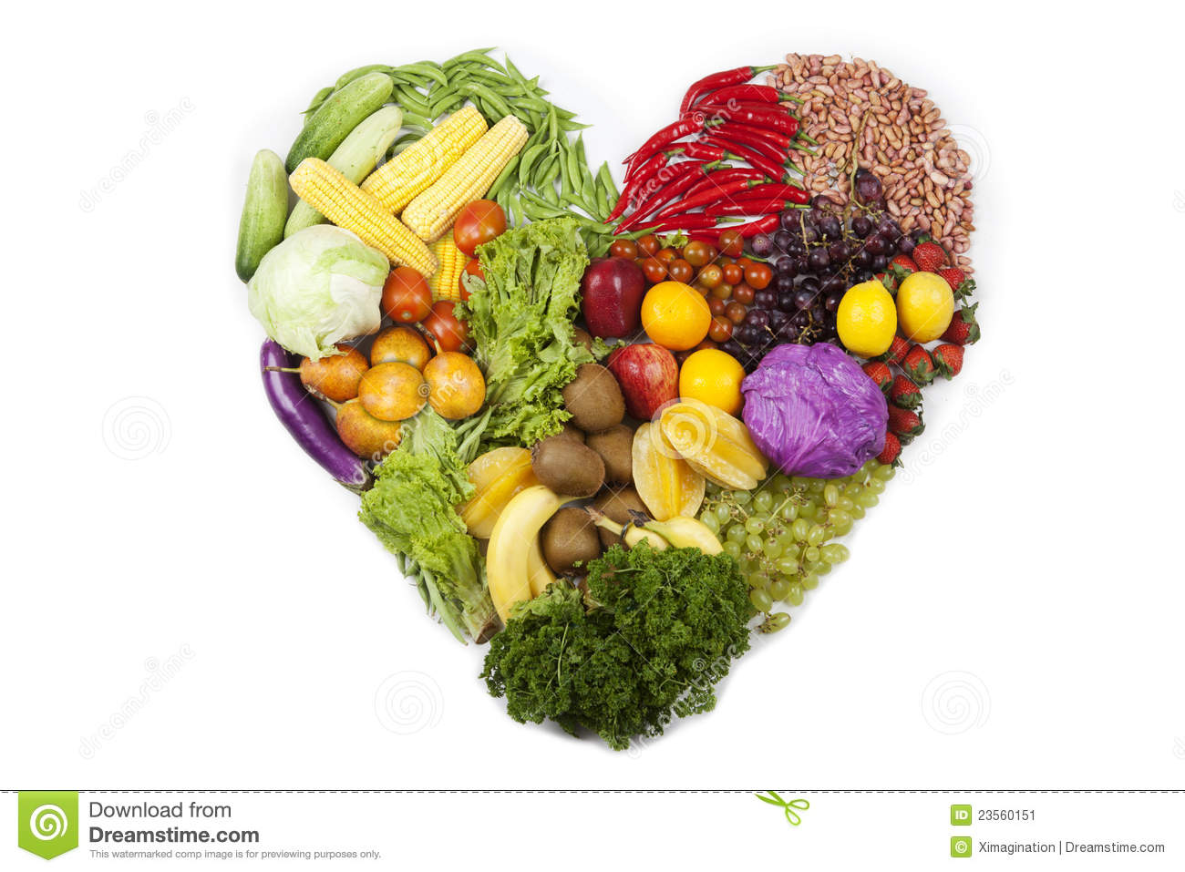 healthy fruits for heart is pumpkin a fruit or a vegetable